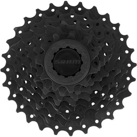 SRAM PG-820 Powerglide Cassette 8-speed black